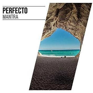 # 1 Album: Perfecto Mantra