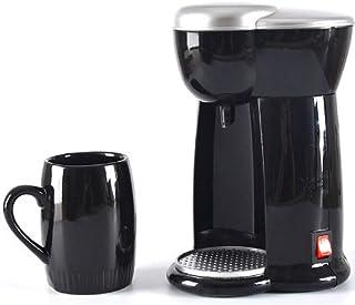 Coffee Maker Coffee Machine Coffee Maker,Automatic Coffee Machine Pump Pressure Type Tstainless Steel Fancy Coffee Cooking...