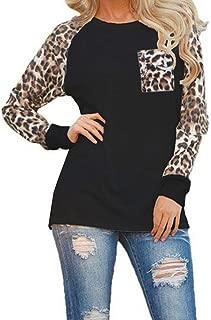 Best cheetah brand t shirts Reviews