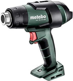 metabo 610502840 Heatgun