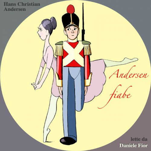 Fiabe | Hans Christian Andersen