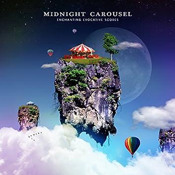 Midnight Carousel