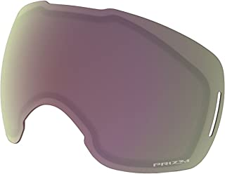 Oakley Airbrake XL Prizm Goggles Replacement Lens