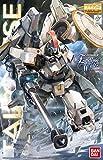 Bandai - Model Kit Gunpla - Gundam MG OZ-00MS Tallgeese I (EW Ver.) 1/100 - GunplaGunpla