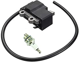 Best echo ignition coil testing Reviews