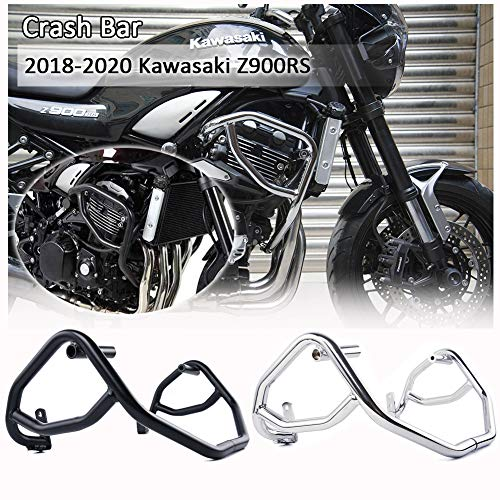 5 Pair Motorcycle Engine Guard Bumper Block Protection Decor 22//25//28mm Fit For R1200GS R1150GS Suuonee Bumper Block
