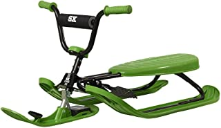 STIGA Snowracer Curve SX
