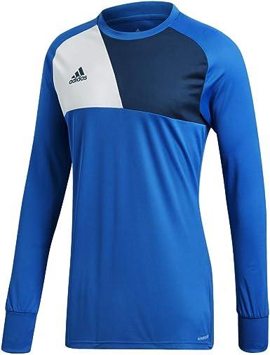 adidas Assita 17 Goalkeeper Men's Jersey