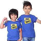 Big Brother Shirts