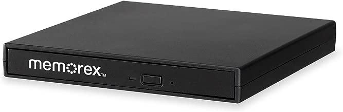 Best memorex dvd multi recorder drivers Reviews
