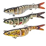 YL 0UTDOOR Fishing Lure