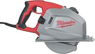 Milwaukee MCS66/2 240V 66mm Dry Cut Metal Saw