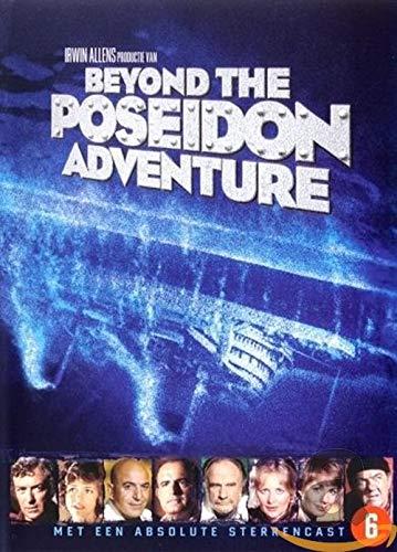 STUDIO CANAL - BEYOND THE POSEIDON ADVENTURE (1 DVD)