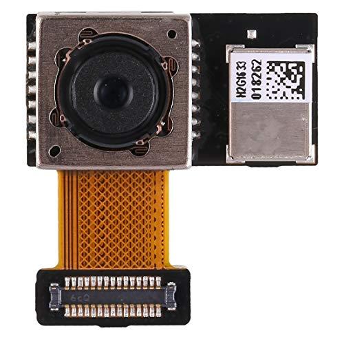 Liaoxig HTC Spare Modulo Telecamera Posteriore for HTC One X9 HTC Spare