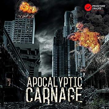Apocalyptic Carnage