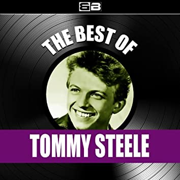 The Best of Tommy Steele