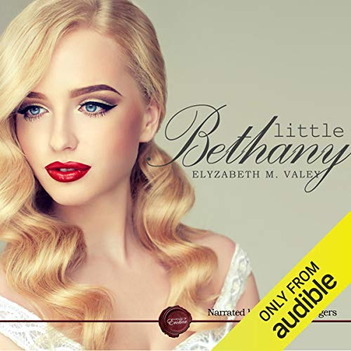 Little Bethany cover art