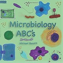 Microbiology ABC's PDF