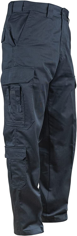 RYNO GEAR EMS Polycotton Pants
