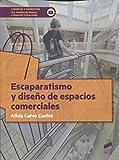Escaparatismo y diseño de espacios comerciales: 32 (Ciclos Formativos)