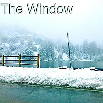 The Window (Remastered)
