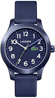 Lacoste Unisex-Child Watch