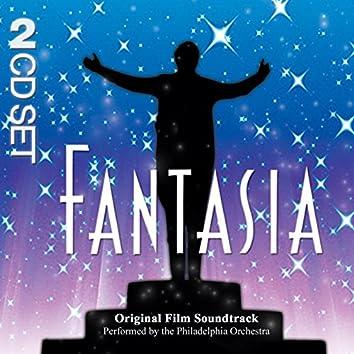 Fantasia (Original Soundtrack Recording)