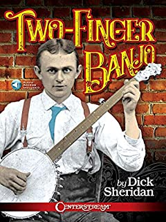 Two-Finger Banjo