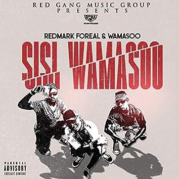 Sisi Wamasoo