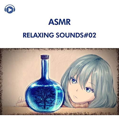 ASMR - Bundle of sleeping goods02_pt109 (feat. Tomoe & Else no honwaka ASMR)