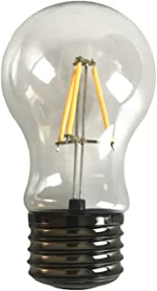 Magnetic Suspension Led Light Bulb Desk Lamp, Wireless Connection Technology, for Unique Gifts, Room Decor, Night Light, H...