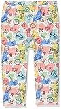 Charanga EWONDER Leggings, Multicolor (Estampado 298), 140 (Tamaño del Fabricante:9-10) para Niñas