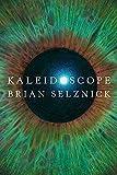 Image of Kaleidoscope