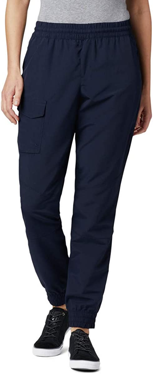 Columbia Women's Silver Ridge on In a popularity Spasm price Pull Pant 2.0