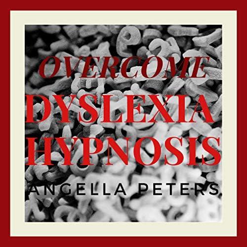Angella Peters