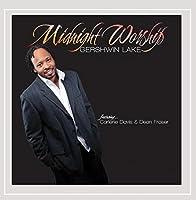 Midnight Worship