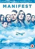 DVD1 - Manifest S1 (1 DVD)