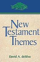 New Testament Themes