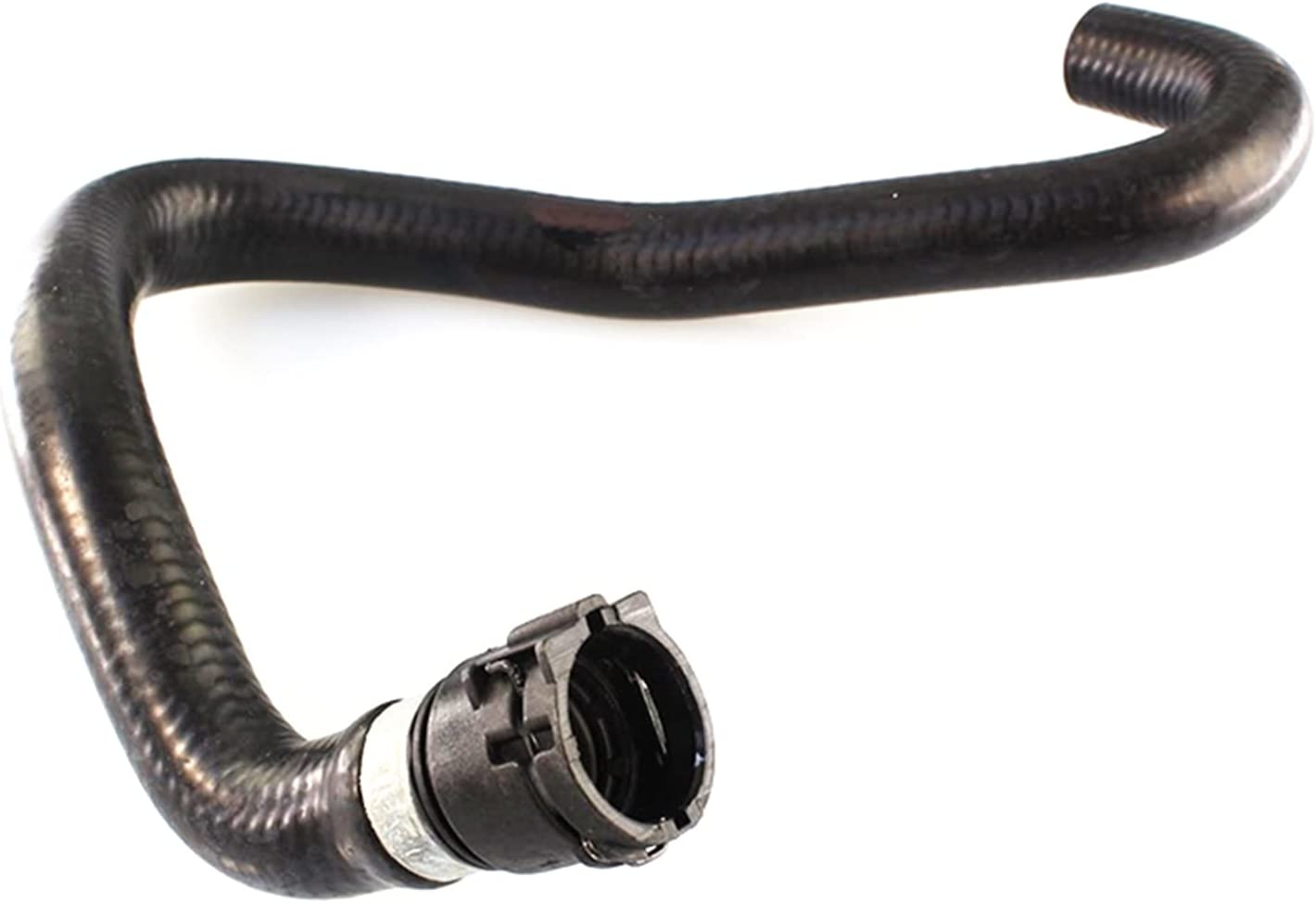 Weekly update Goblin ZSQ Engine Inlet Pipe Hose Fit Auxiliary NEW before selling ☆ Pump 64216902683
