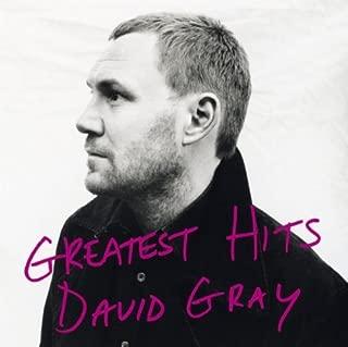 Greatest Hits, David Gray by David Gray (2007-11-16)