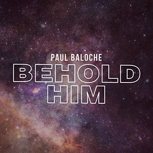 Paul Baloche feat. Kim Walker-Smith