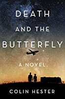 Death and the Butterfly: A Novel