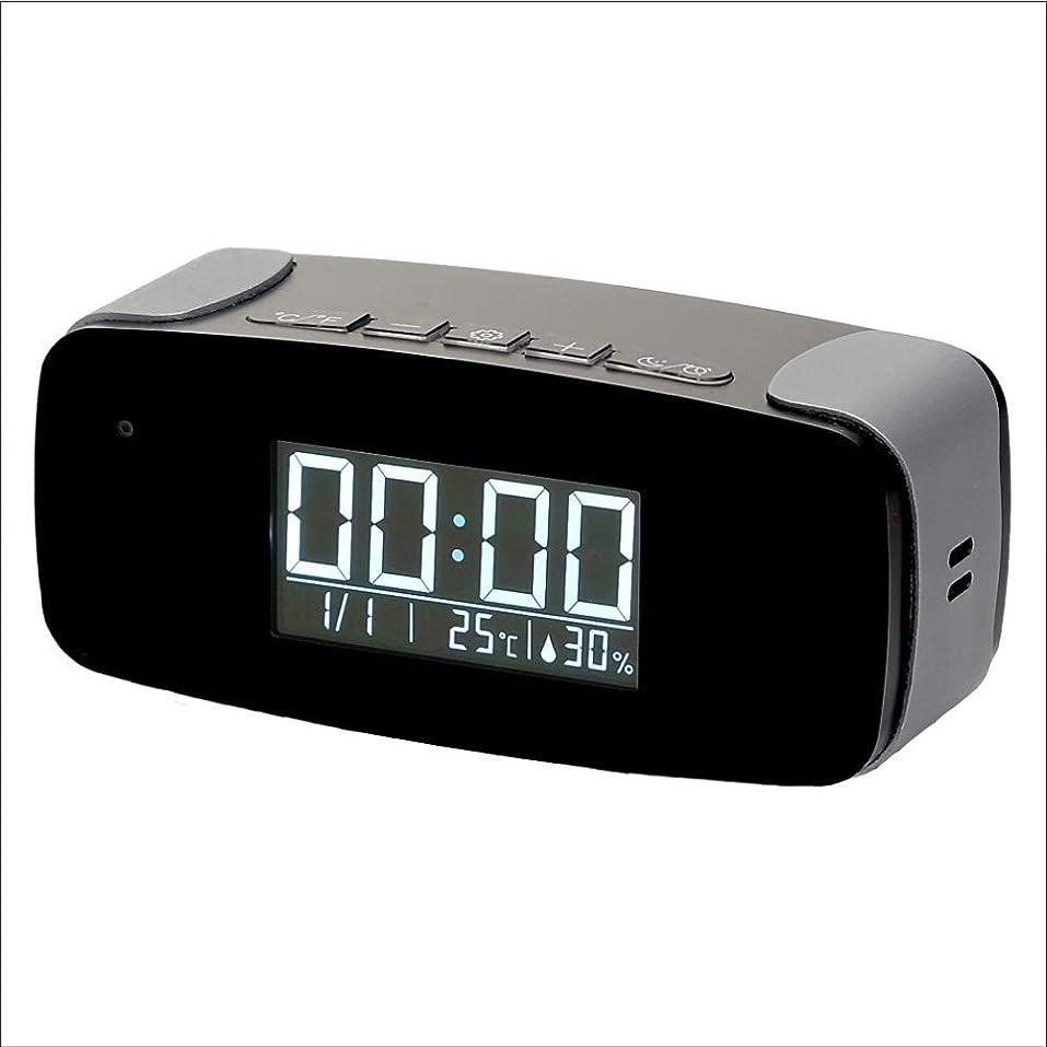シリアル気取らない信者匠ブランド (タクミブランド)置時計型ビデオカメラ(匠ブランド)「Assista」(アシ―サ)
