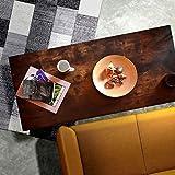 Zoom IMG-2 frankystar tavolino da salotto in