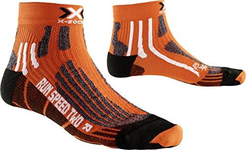 X-Socks Run Speed