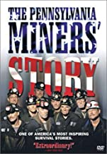 Best the pennsylvania miners story Reviews