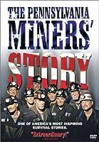 Pennsylvania Miner's Story [DVD] [Import]