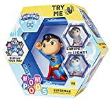 image of superman wow pod one of the wow pods pick of the latest toy crazes
