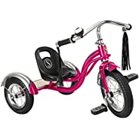 Schwinn Roadster Retro-Style Tricycle, 12