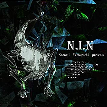 Nozomi Yamaguchi Presents N.I.N